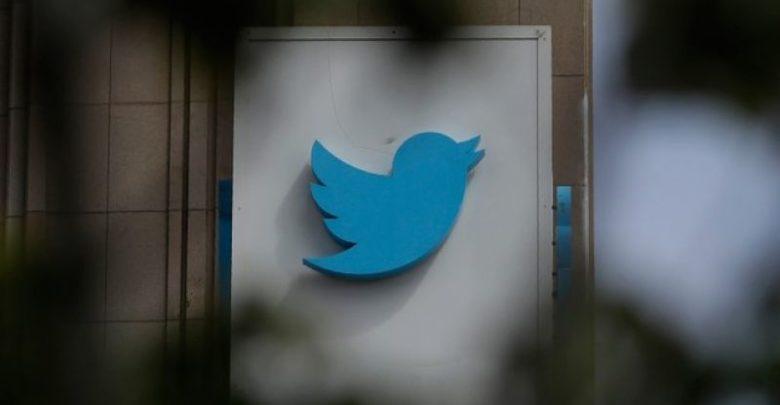 اختراق حسابات سياسيين كبار على تويتر حركة التوحيد الإسلامي